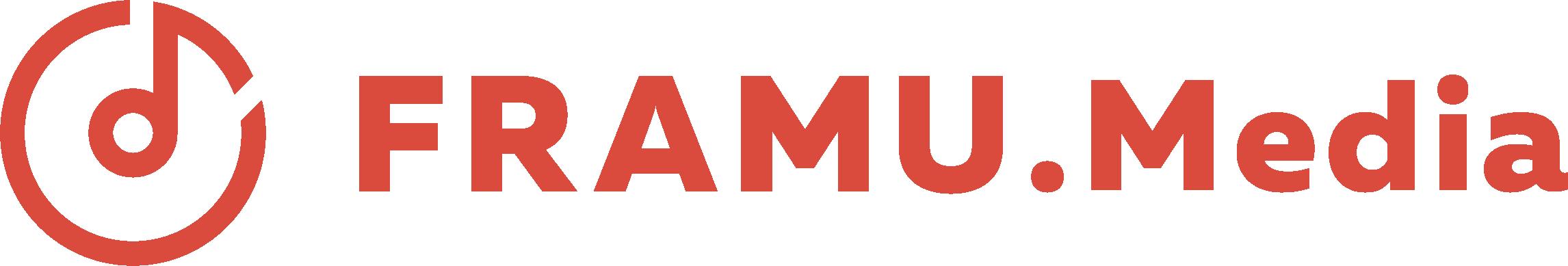 FRAMU.Media