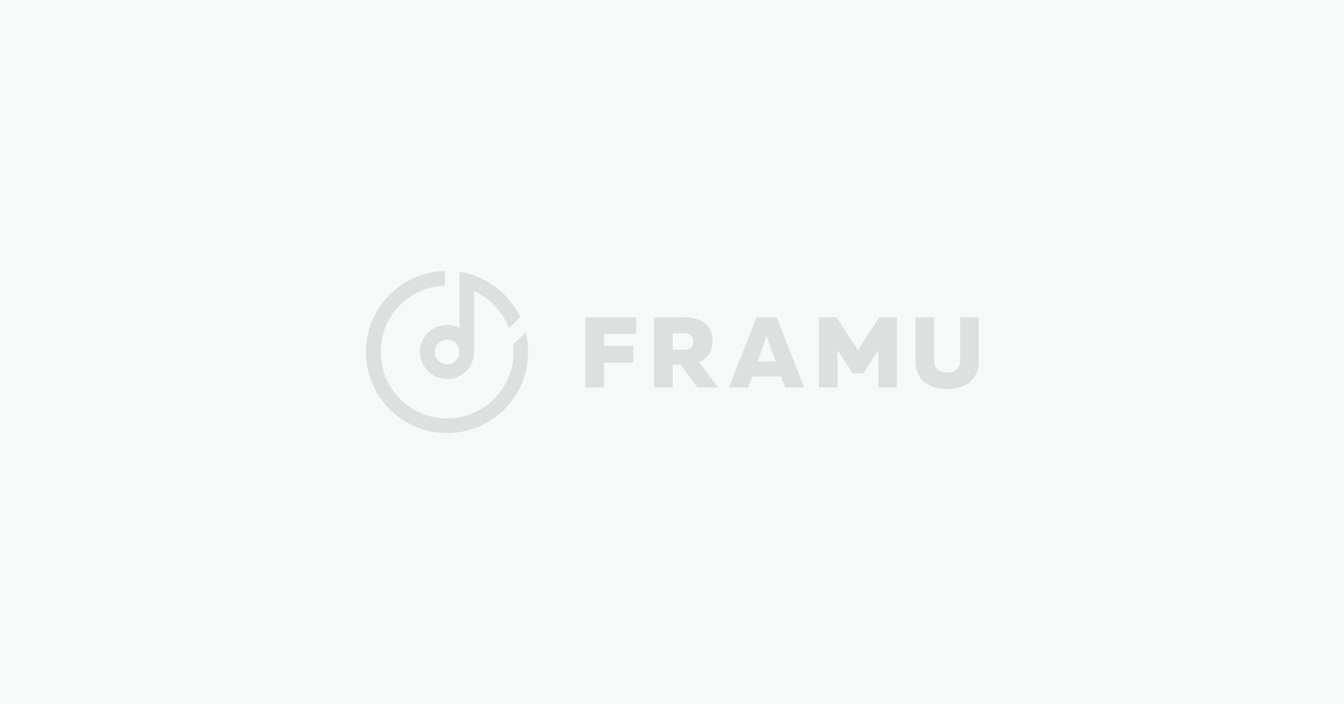 framu_media_demoimage
