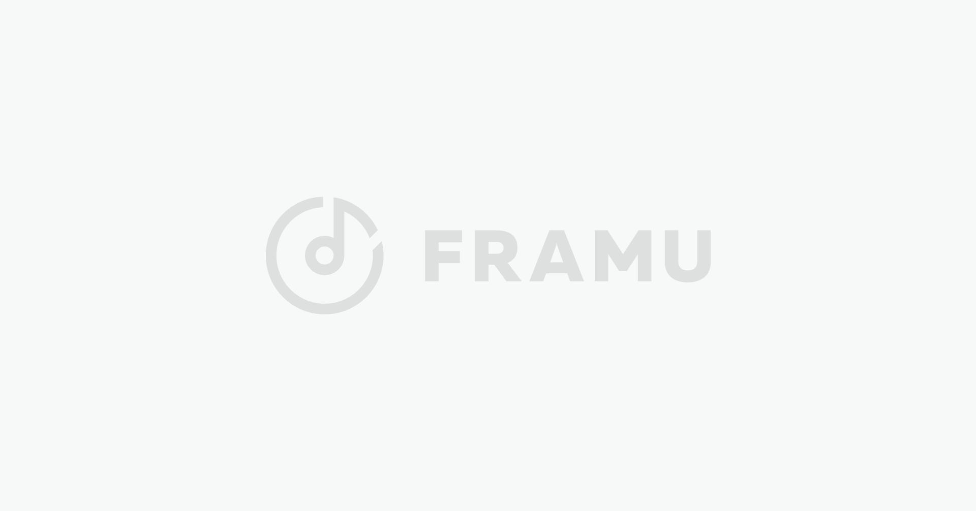 framu_media_demoimage